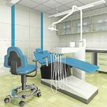 Гбуз городская больница 6 платные услуги